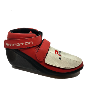 Technical Carbon Boots