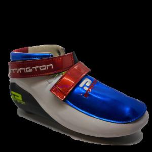 Advanced Carbon Boots