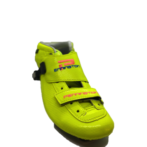 Inline Boots