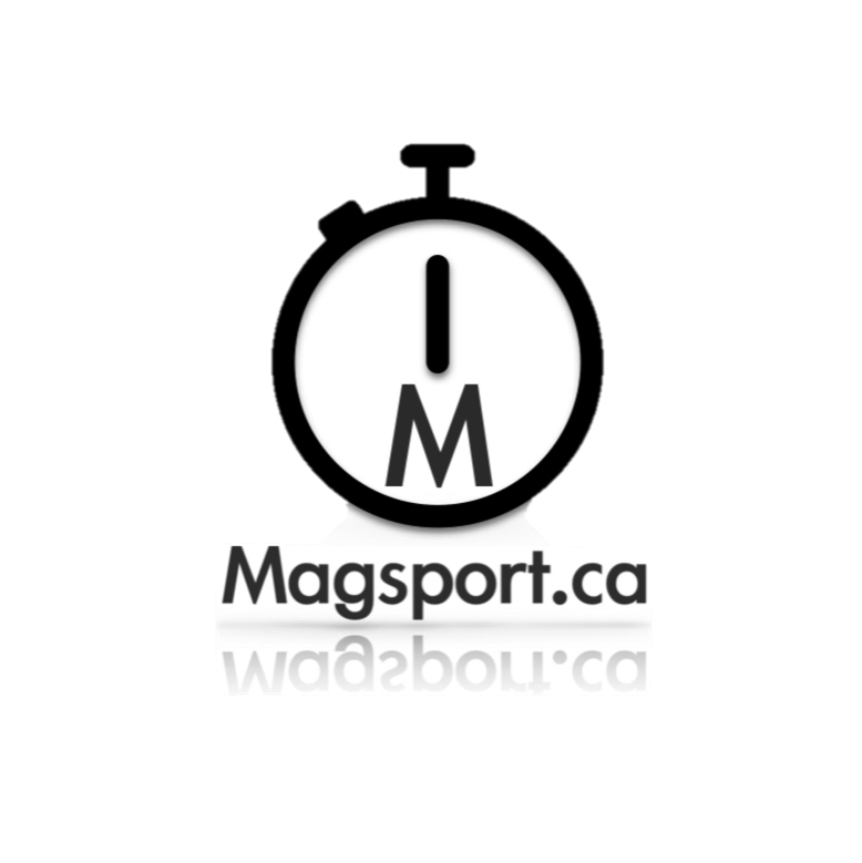 Magsport